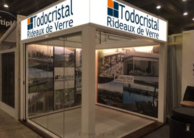 stand-todocristal-canada-1